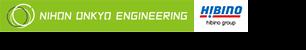 Nihon Onkyo Engineering Co., Ltd.