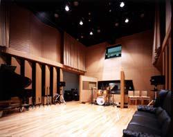 スタジオ写真A