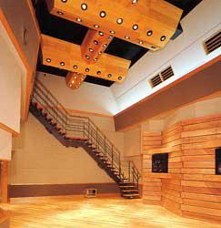 Sound Inn B-studio
