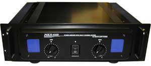 NES450