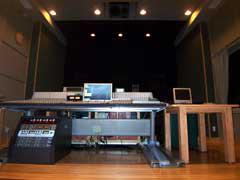 A-Studio Control