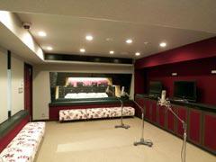 写真10 Studio