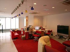 写真15 オフィス