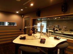 写真3 S1-スタジオ