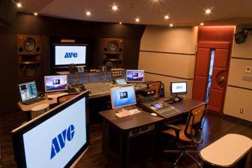 MA Studio ( 30.2㎡)