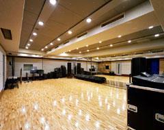 Studio-B Studio