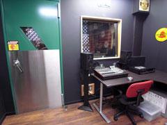 MA ROOM(301 Studio)