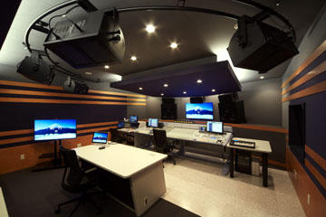 7F Audio Suite