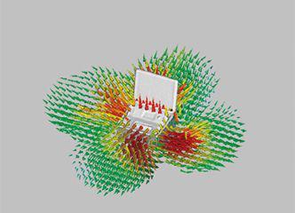 図5 プリモトーン周囲の音の流れ