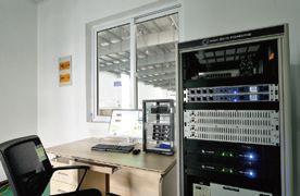AbLoss測定システム