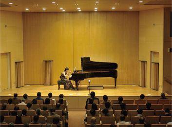 写真提供:東京・春・音楽祭実行委員会